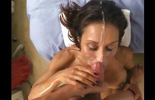 जोरदार. रवीना टंडन सेक्स मूवी