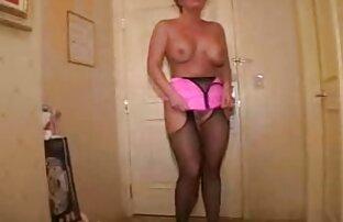 आपकी सेक्सी मूवी वीडियो हॉट बेटी।
