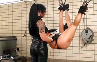 अमेरिकी आराम काजल की सेक्सी मूवी करने का रास्ता तलाश रहा था ।