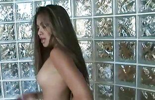 एक योनि में युवा महिला और विज्ञान के क्षेत्र में डॉक्टर के पास सेक्सी मूवी भोजपुरी मूवी ले जाया गया