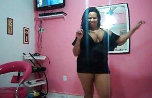 सुंदर ऊब लड़की और सेक्स चैट कैटरीना कैफ की सेक्सी मूवी में बात कर