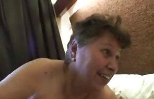 वियतनामी कोई पैंटी सेक्सी वीडियो फिल्म हिंदी मूवी पर आराम Bongakams
