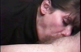 दो पुरुष एक दूसरे के सेक्सी मूवी फुल वीडियो लिए तरस रहे हैं