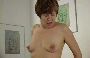 सेक्स एक साथ कई सदस्यों का हिंदी सेक्सी फुल मूवी एचडी चेहरा खो देता है