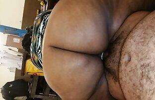और क्रिस्टीना कैमरे के पंजाबी सेक्सी मूवी सामने उससे है