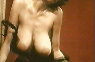 उच्च। पंजाबी सेक्सी मूवी वीडियो