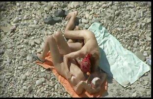 ऑस्ट्रेलिया रोमांचक त्वचा को हटाने. सेक्सी मूवी ओपन वीडियो