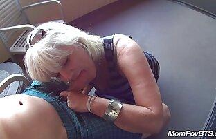 एक सेक्स टी-शर्ट में फिटोनाशका बीपी सेक्सी मूवी वीडियो ।
