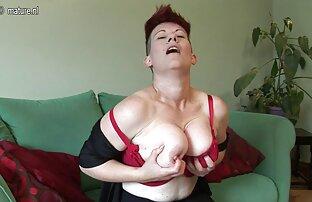 Pikaper माधुरी दिक्षित सेक्स मूवी एक कोलम्बियाई महिला जंगल में.