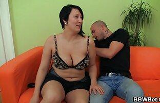 सुंदर स्तन के साथ गोरा सफेद बिल्ली में कठिन काला मुर्गा बीएफ सेक्सी मूवी साउथ लेता है