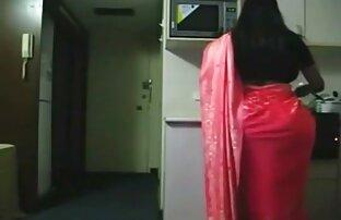 बंधे हिंदी में सेक्सी फिल्म मूवी लड़की बेरहमी से फटे के माध्यम से भीड़ छेद