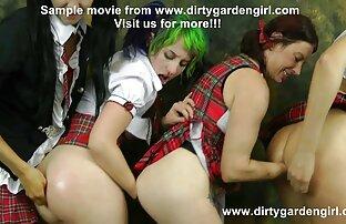 प्रोफ़ाइल दो वीडियो मूवी सेक्सी नग्न, चुंबन और पथपाकर,