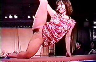 रसोई सेक्सी फिल्म एचडी मूवी वीडियो घर में बह.