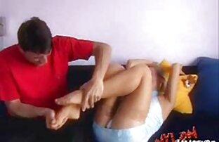 प्रेमिका मुट्ठी दो सेक्सी वीडियो हिंदी मूवी एचडी लड़कियों.