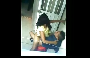सोफे पर हस्तमैथुन. वीडियो फुल सेक्सी मूवी