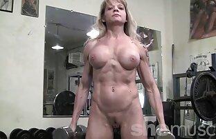 युगल, मौखिक काजोल की सेक्सी मूवी सेक्स, सकारात्मक, सवारी, दास, सदस्य