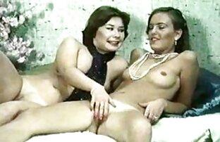 जर्मन पत्नी, पैर के लिए उस्तरा सेक्सी मूवी वीडियो हिंदी में चोरी करने के लिए