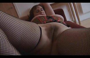 बेचैन, लोवेलास सेक्स के साथ उसकी प्रेमिका रसोई घर में सुंदर कैटरीना सेक्सी मूवी है
