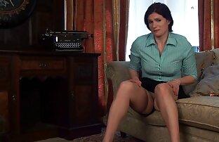 काम पर बॉस के साथ सेक्स सेक्सी पिक्चर ओपन मूवी ।