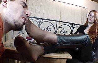 गोरा सेक्सी वीडियो का मूवी दो छेद.
