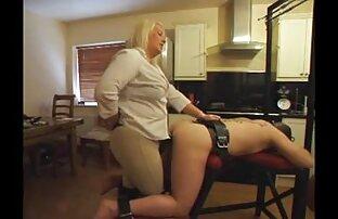 गोंद कंडोम आदेश के सेक्सी मूवी वीडियो सेक्सी मूवी एक सदस्य.