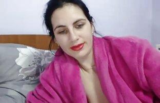 खेलने के बाद महान सुबह हिंदी वीडियो सेक्सी मूवी फिल्म में.