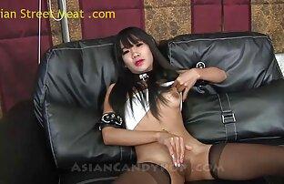 महिला-गंजा। इंग्लिश में सेक्सी मूवी