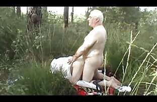 प्यार चेक गणराज्य और उसके प्रेमी काजल की सेक्सी मूवी गर्म सेक्स जंगल में कैमरे पर