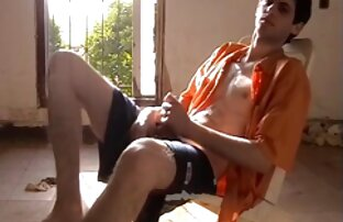 लेस्बियन स्लिम लड़की 18 साल पुराने साउथ इंडियन सेक्सी मूवी