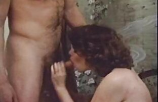 रोमांचक, सेक्सी सनी लियोन मूवी कामुक चैट की प्रदर्शनी