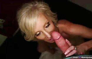 आकर्षक समलैंगिक के साथ निष्क्रिय सेक्सी वीडियो मूवी में