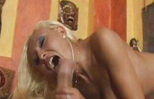 सुनहरे बालों वाली बॉस कार्यालय लड़की मेज पर सेक्सी एचडी मूवी सेक्स प्यार करता हूँ