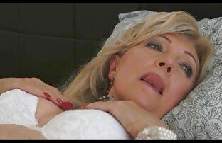 प्रभारी और कार्यालय में बाध्य प्रमुख सनी लियोन की सेक्सी वीडियो मूवी