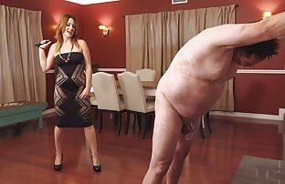 कस्टम सेक्सी मूवी हॉट सेक्स के लाल लोमड़ी.
