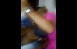 सफेद फाइटोनीश गुजराती सेक्सी वीडियो मूवी एक काले आदमी के साथ छेदा ।