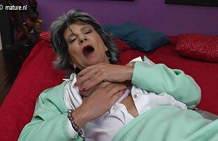स्नेहन वीडियो सेक्सी मूवी के ग्राहकों गंजा masseurs.