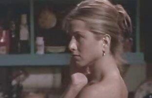भावुक सेक्सी मूवी फुल वीडियो समलैंगिक सह का एक फव्वारा के साथ समाप्त होता है