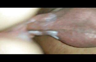 आदमी कास्टिंग में सेक्सी मूवी वीडियो हिंदी में अपने कैंसर, और इस लड़की डाल