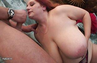 लोग ओरल सेक्स करते इंग्लिश मूवी सेक्सी वीडियो हैं ।