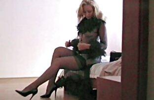 ब्रांडी मक्खी, एक सनी लियोन सेक्सी वीडियो फुल मूवी निगर ।