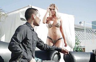 गंडक सेक्सी फिल्म वीडियो मूवी में एक वेश्या है ।